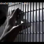 Motivační video