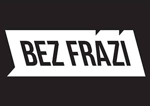 Bezfrazi.cz