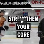 Hokejovy-trener-core