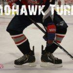 Mohawk turn
