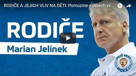 Marián Jelínek